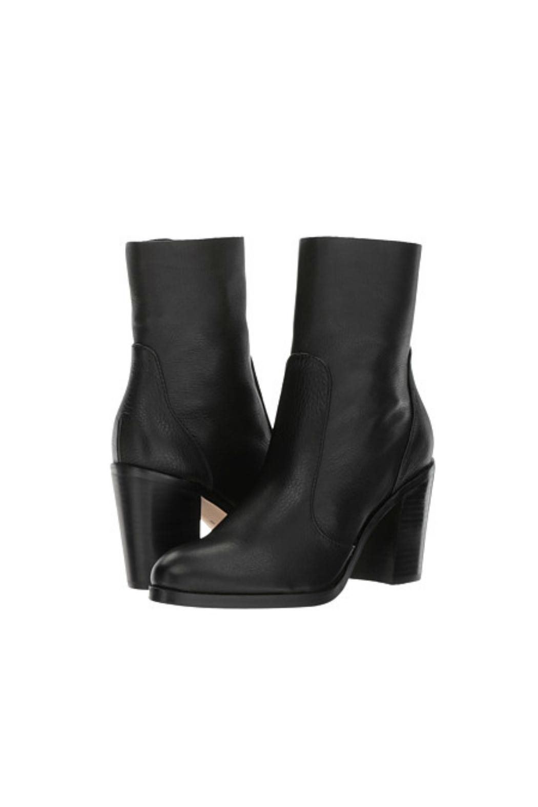 Splendid The Roselyn Boots - Front Full Image