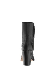 Splendid The Roselyn Boots - Back cropped