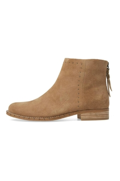 Shoptiques Product: The Roxana Bootie