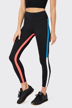 Shoptiques Product: Inline 7/8 Legging