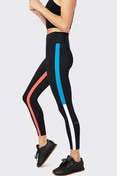 Splits59 Inline 7/8 Legging - Alternate List Image