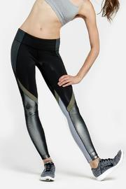 Splits59 Jordan Tights - Product Mini Image