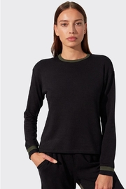 Splits59 Leesa Pullover - Front cropped
