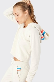 Splits59 Zoey Hoodie - Front cropped
