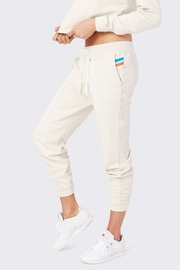 Splits59 Zoey Sweatpant - Product Mini Image
