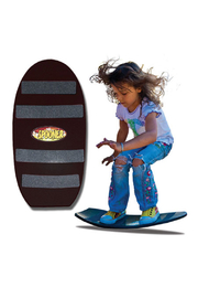 The Spooner Spooner Freestyle Board - Product Mini Image