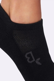 Boody Sport Ankle Socks - Product Mini Image