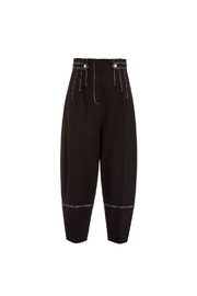 Sportmax Xiria Trousers - Product Mini Image