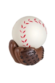 Lets Accessorize Sports Stress Ball - Product Mini Image