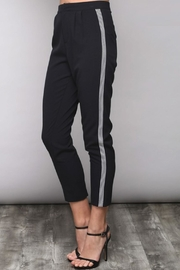 Do & Be Sporty Trousers - Product Mini Image