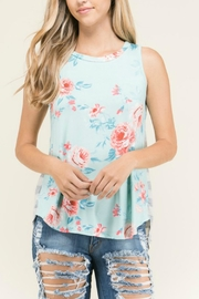 Viamor Spring - Front cropped