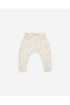 Shoptiques Product: Spring Meadow Slouch Pant