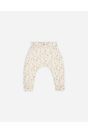 Rylee & Cru Spring Meadow Slouch Pant - Product Mini Image