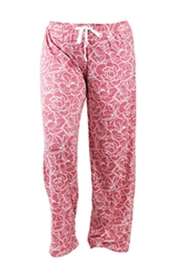 DM Merchandising Spring Mello Lounge Pants - Product Mini Image
