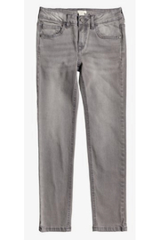 Roxy Girl Spring Mood Slim Fit Jeans - Product Mini Image