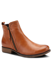 Spring Step  Oziel  Boot - Product Mini Image