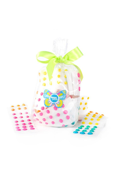 Shoptiques Product: Spring & Summer Candy Dots