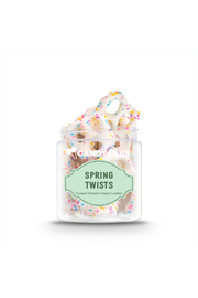 Candy Club Spring Twists - Product Mini Image