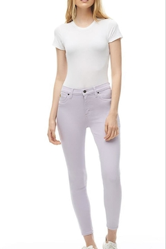 Yoga Jeans Spring - Product List Image