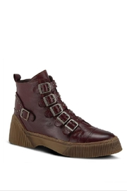Spring Step  Be Cool Boot - Product Mini Image
