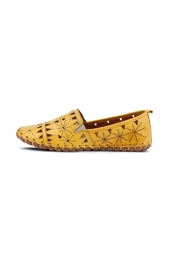 Spring Step  Fusaro Loafer - Front full body