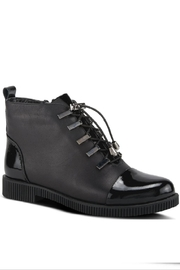 Spring Step  Julien Boot - Product Mini Image