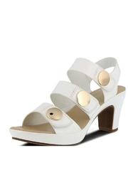 Spring Step  Patrizia Triodee Sandals - Product Mini Image