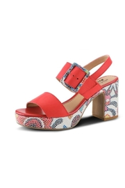 Spring Step  Azucar - Product Mini Image