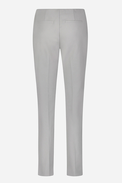 ECRU-DESIGN Springfield Stretch Pull On Trouser - Alternate List Image