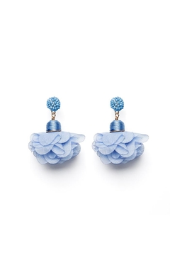 Fornash Springtime Earrings - Product List Image