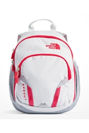 The North Face Sprout Backpack - Front cropped