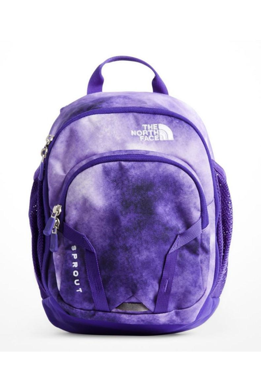 The North Face Sprout Backpack - Main Image