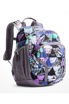 Shoptiques Product: Sprout Backpack