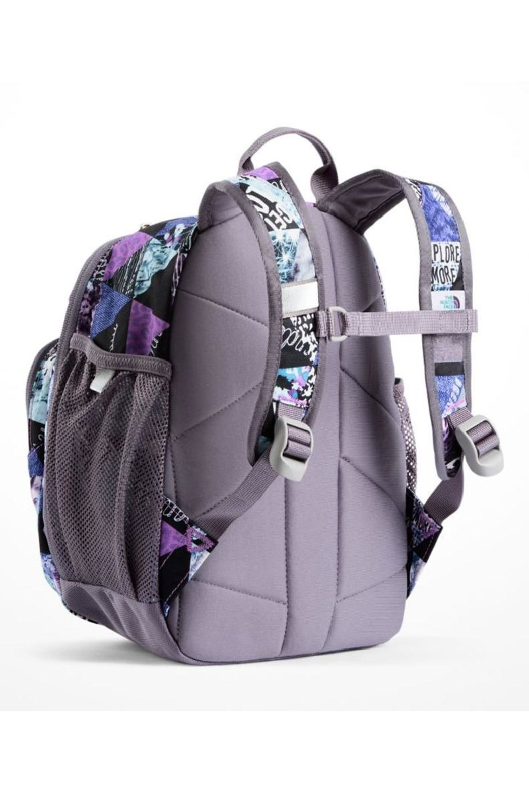 The North Face Sprout Backpack - Front Full Image