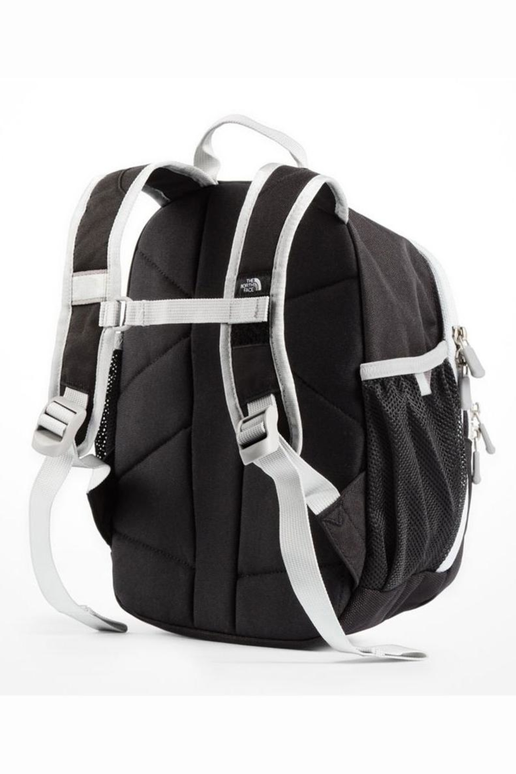 The North Face Sprout Backpack - Side Cropped Image