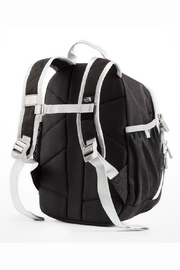 The North Face Sprout Backpack - Side cropped