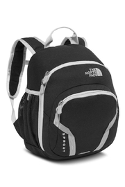 The North Face Sprout Backpack - Product Mini Image