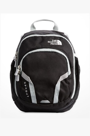 The North Face Sprout Backpack - Front full body