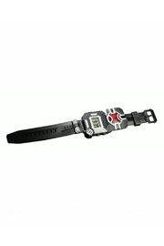 Mukikim SpyX Spy Recon Watch - Product Mini Image