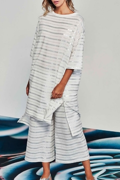 Trelise Cooper Square It Tunic - Product List Image