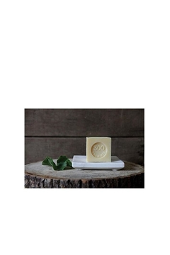 Shoptiques Product: Square Marble Tray