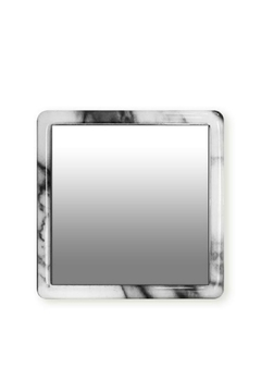 iDecoz Square Selfie Mirror - Product List Image