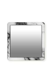iDecoz Square Selfie Mirror - Product Mini Image
