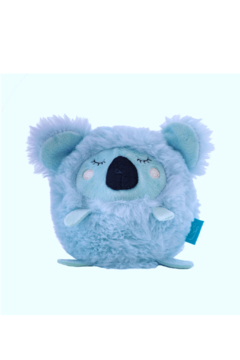 Manhattan Toy Company Squeezmeez Koala - Alternate List Image