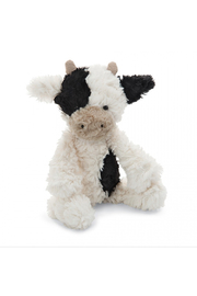Jellycat Squiggles Calf - Front cropped