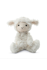 Jellycat Squiggles Lamb - Product Mini Image