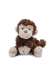 Jellycat Squiggles Monkey - Product Mini Image