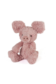 Jellycat Squiggles Piglet - Product Mini Image