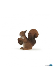 Papo Squirrel - Product Mini Image