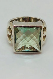 Barry Brinker Fine Jewelry Sr4971 - Product Mini Image